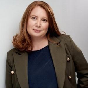 Adele, publisher of SurveyBop.com