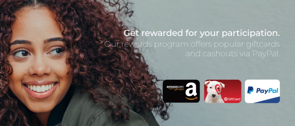survey junkie review redemptions