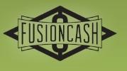 fusioncash summary logo 2