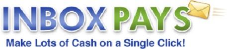 inboxpays review summary logo