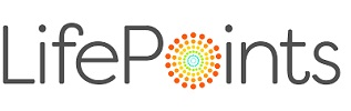 lifepoints review summary logo