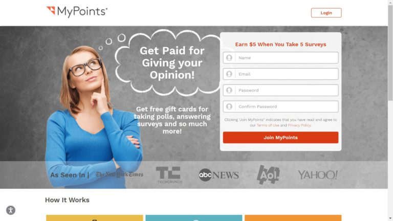 mypoints review feature image