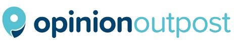 opinion outpost summary logo