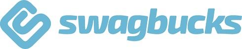 swagbucks summary logo
