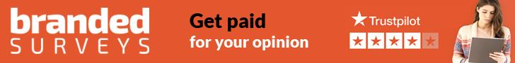 branded surveys review banner 2
